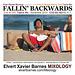 CDCover.FallinBackwards.Trance.EndOfDST.November2010