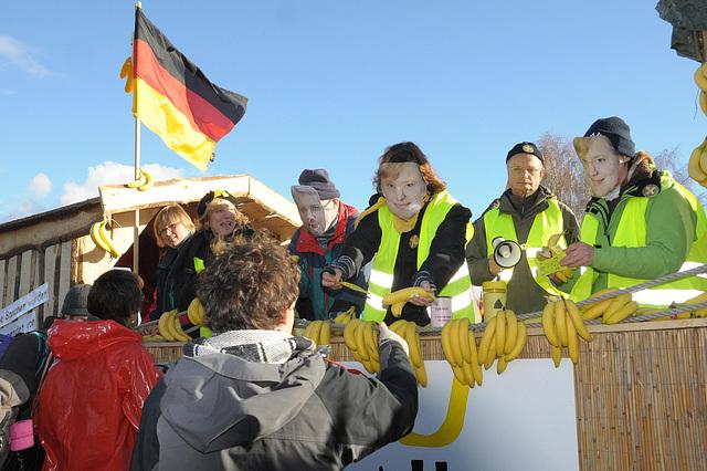 08 - Merkel-Bananen 1