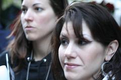 18.CandleVigil.WestPath.NLEOM.WDC.13May2009