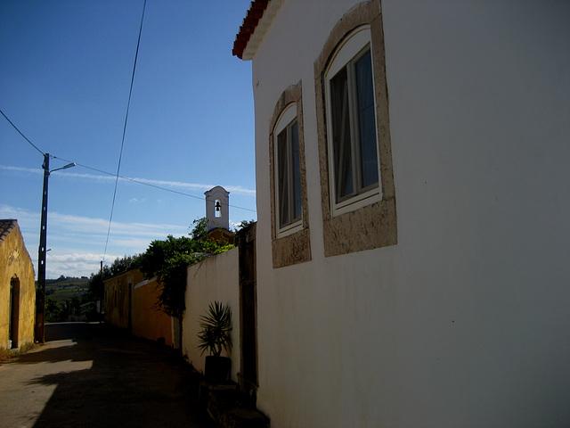 A-dos-Ruivos, farm (2)