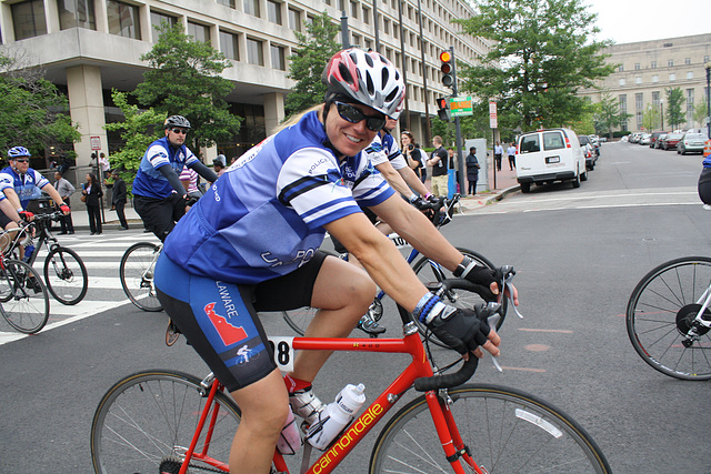 70.BicyclistsArrival.PUT.NLEOM.WDC.12May2010