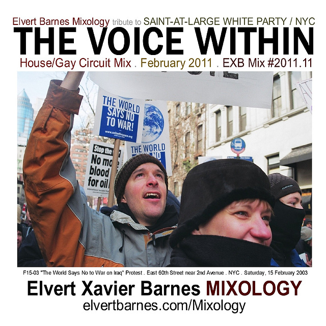 CDCover.TheVoiceWithin.House.Circuit.February2011