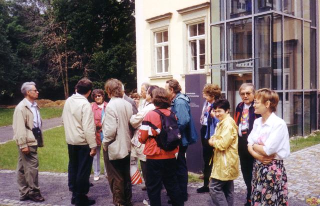 2001-06-09 02 Eo Gedenkstätte Pirna Sonnenstein