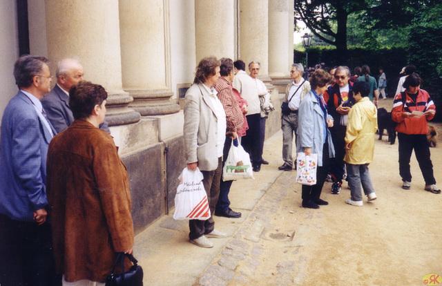 2001-06-09 03 Eo Gedenkstätte Pirna Sonnenstein