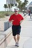 51.LauderdaleBeach.FortLauderdale.FL.9March2009