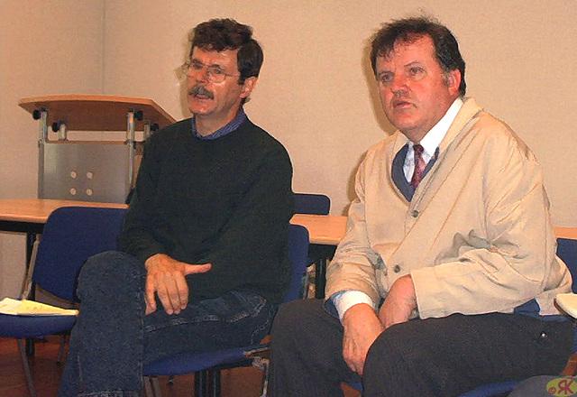 2001-06-09 04 Eo Gedenkstätte Pirna Sonnenstein
