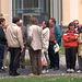 2001-06-09 08 Eo Gedenkstätte Pirna Sonnenstein