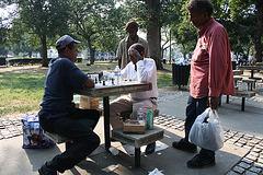 01.Chess.DupontCircle.WDC.5July2010