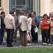 2001-06-09 09 Eo Gedenkstätte Pirna Sonnenstein