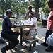 02.Chess.DupontCircle.WDC.5July2010