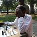 03.Chess.DupontCircle.WDC.5July2010