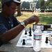 04.Chess.DupontCircle.WDC.5July2010
