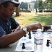 05.Chess.DupontCircle.WDC.5July2010
