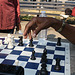 08.Chess.DupontCircle.WDC.5July2010