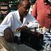 12.Chess.DupontCircle.WDC.5July2010