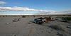Camp Rice Air Field (8262)