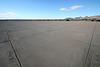 Camp Rice Air Field - Parade Ground (8259)
