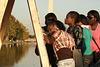 295.ObamaMessageBoard.LincolnMemorial.WDC.7November2008