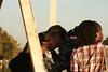 297.ObamaMessageBoard.LincolnMemorial.WDC.7November2008