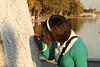 304.ObamaMessageBoard.LincolnMemorial.WDC.7November2008