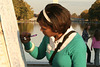 305.ObamaMessageBoard.LincolnMemorial.WDC.7November2008