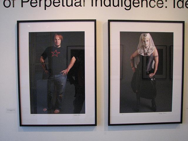 07.SistersPerpetualIndulgence.MatthewBlack.JoanHisaoka.WDC.12November2010