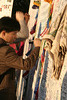 309.ObamaMessageBoard.LincolnMemorial.WDC.7November2008