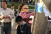 312.ObamaMessageBoard.LincolnMemorial.WDC.7November2008
