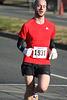 144.NationalMarathon.SW.WDC.21March2009