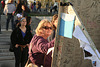 313.ObamaMessageBoard.LincolnMemorial.WDC.7November2008