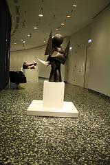 179.HirshhornMuseum.SW.WDC.24January2010
