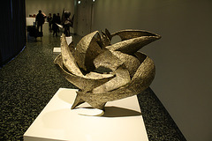 181.HirshhornMuseum.SW.WDC.24January2010