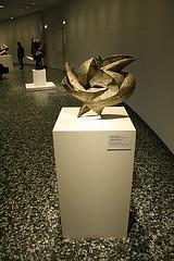 182.HirshhornMuseum.SW.WDC.24January2010