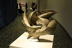183.HirshhornMuseum.SW.WDC.24January2010