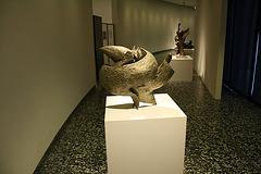 186.HirshhornMuseum.SW.WDC.24January2010