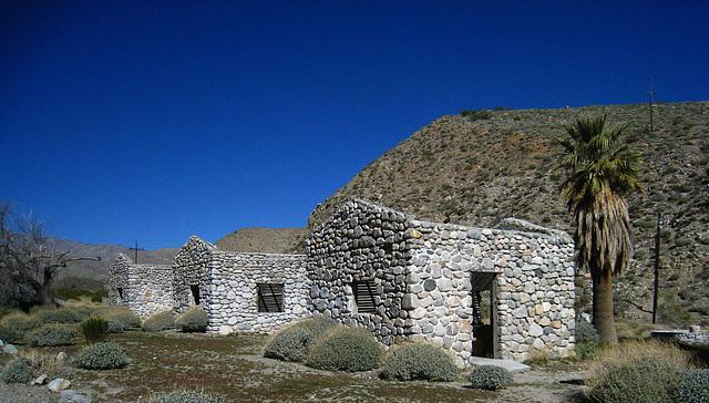Mission Creek Preserve (6294)