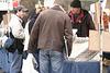 77.EasternMarket.SE.WDC.6December2008