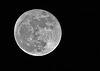 Mond (4) / Moon (4)