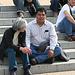 100.Sunday.NCBF.TidalBasin.SW.WDC.29March2009