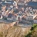 Heidelberg Tilt