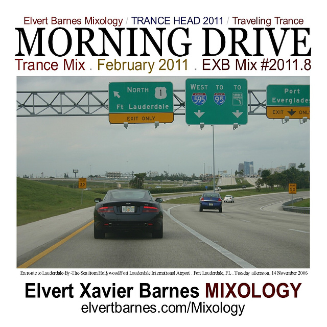 CDCover.MorningDrive.Trance.Traveling.February2011