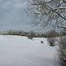 Winterspaziergang - Weihnachten 2010