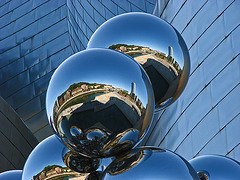 reflections 16