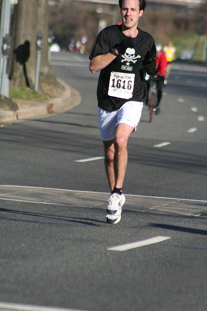 270.NationalMarathon.SW.WDC.21March2009