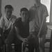 1958 , amis d'enfance