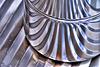 Curves and straight lines | Curvas y líneas rectas