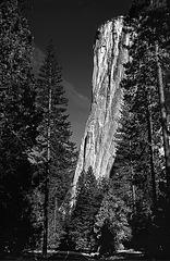high_granite