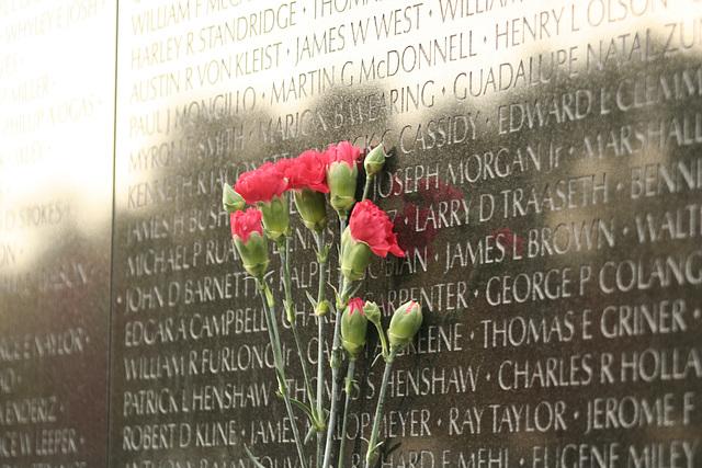 25.VietnamWarVeteransMemorial.WDC.14November2007