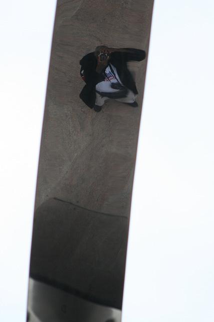 11.NMAH.WDC.28December2008