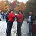 42.VietnamWarVeteransMemorial.WDC.14November2007